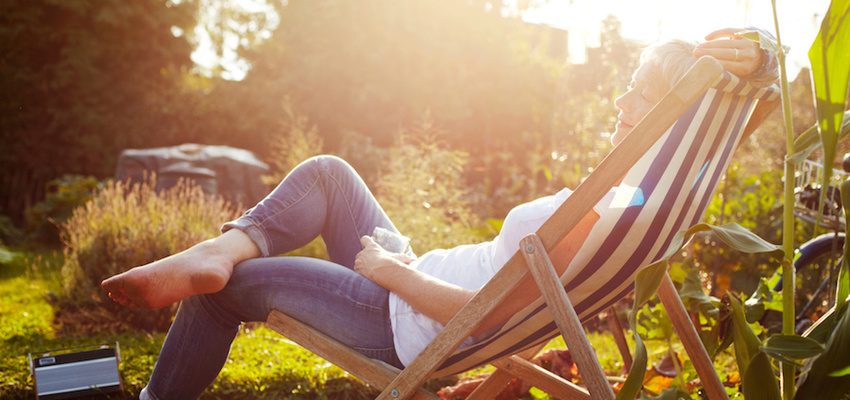 7 Morning Habits Of Healthy & Happy People