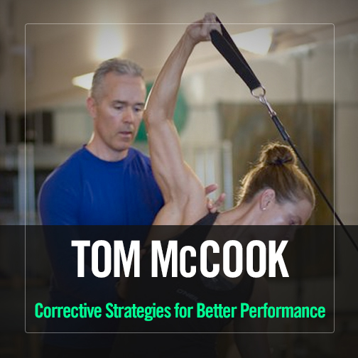 Corrective Strategies for Better Performance