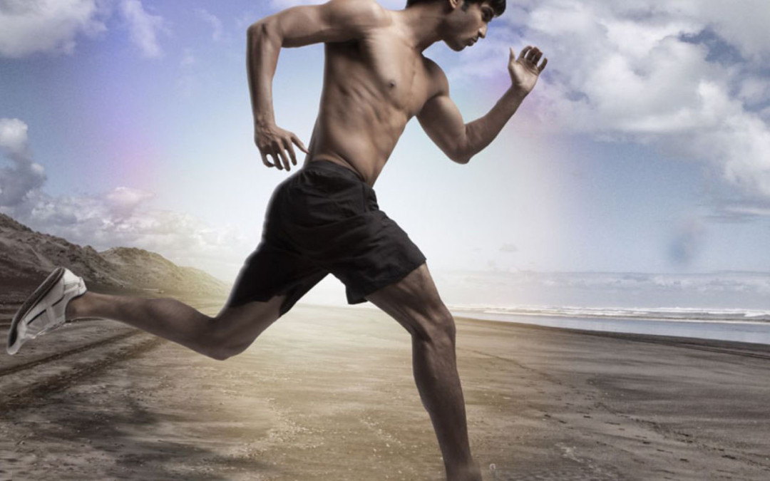 New Programming Ideas For Traditional Cardio Exercise Part 2