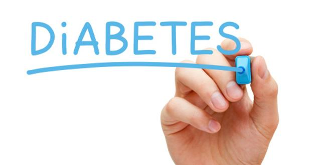 Diabetes: Safe and Effective Exercise Programming