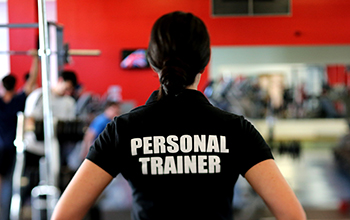 Tips for Becoming a Better Personal Trainer