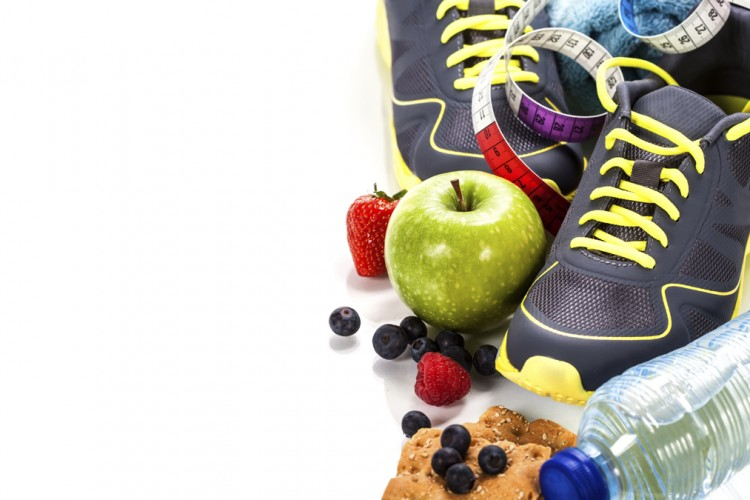 Breakfast and Fasted Cardio – IS It Really Worth It