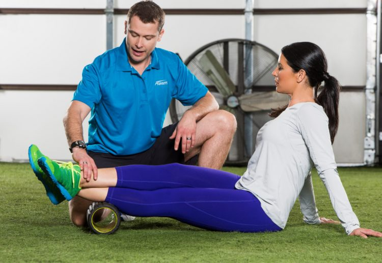 Corrective Exercise: How to Keep Clients Injury-Free, Pain-Free and Coming Back!
