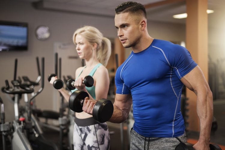 Exercise Progressions: Are You Asking The Right Questions?