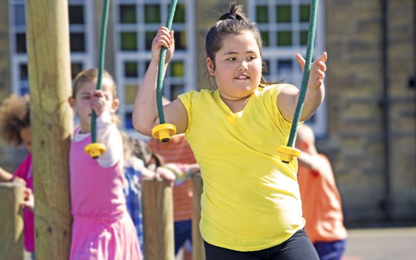 Understanding Childhood Obesity: