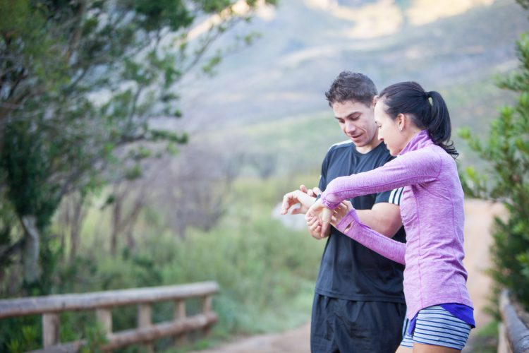 HOW TO QUICKLY GET BEYOND THE BASICS WITH FIT TECH IN 2018: