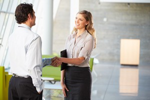 HOW TO MEET, SELL, AND RETAIN CLIENTS, PART 2: