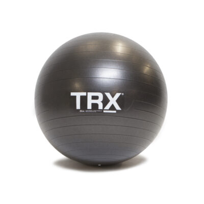 TRX Exercise Ball 65 cm
