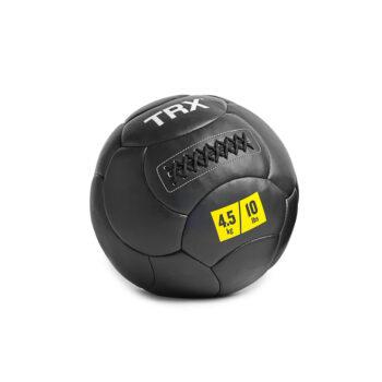 TRX Medicine Balls 14
