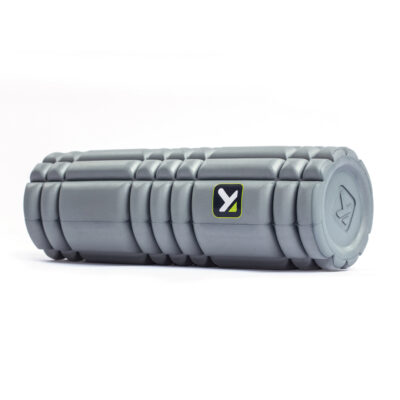 Trigger Point Core Roller Sliver