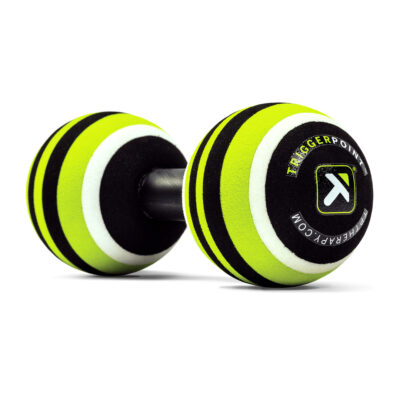 Trigger Point MB2 Massage Ball Extended