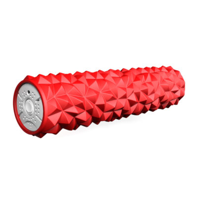 Active Roll Mini Red