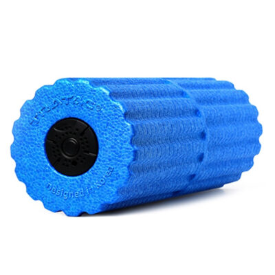 TraTac Active Roll Blue