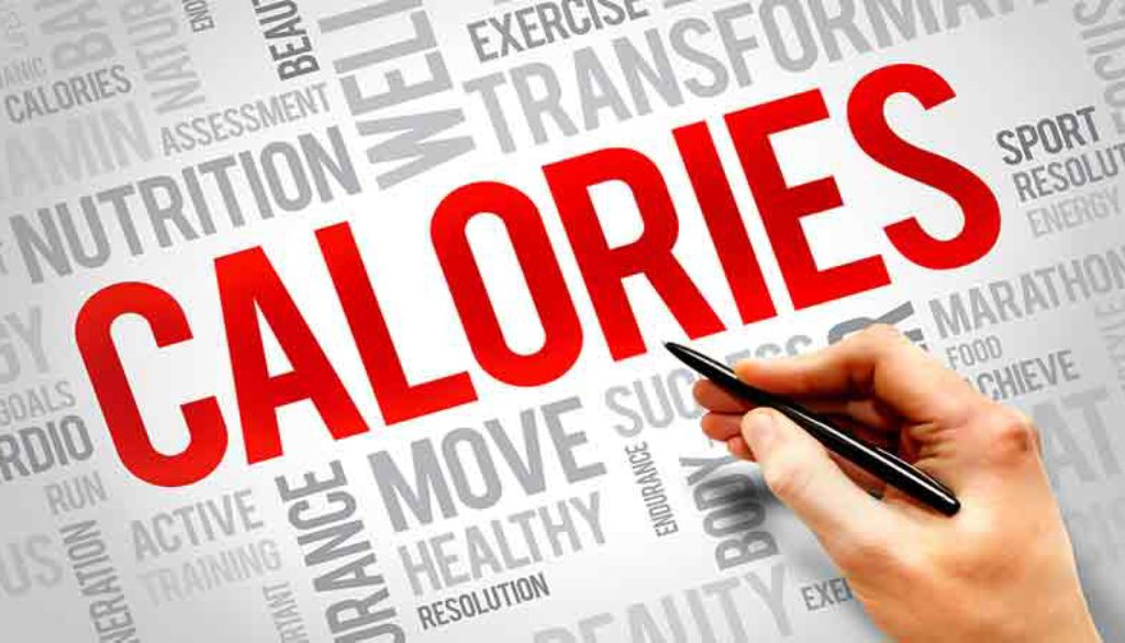 Calories in vs. out? Or hormones? The debate is finally over. Here's who won: