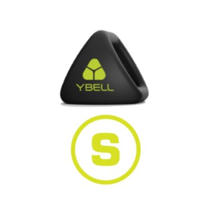 YBell Product Small