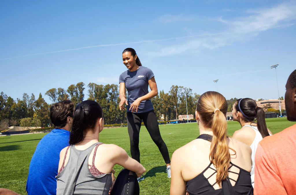 HOW DO DIFFERENT LIFESTYLE INTERVENTION METHODS AFFECT WEIGHT LOSS?: