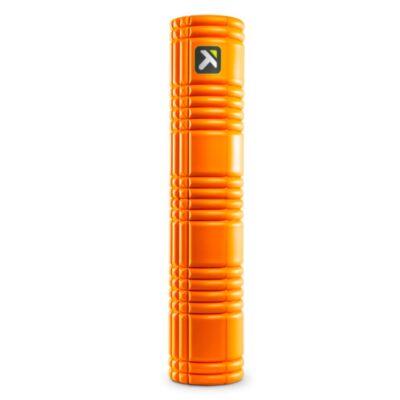 Trigger Point 2.0 Foam Roller