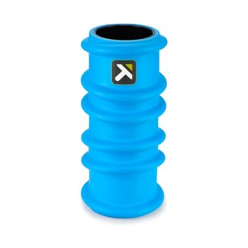 TriggerPoint CHARGE Foam Roller Standing