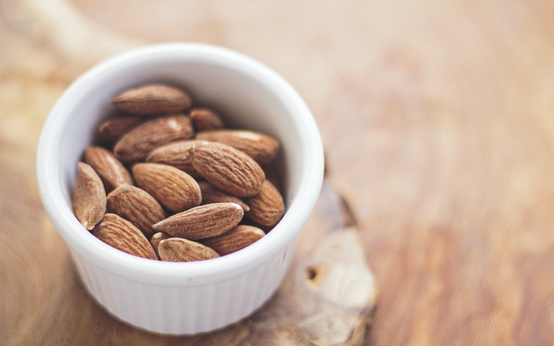 CAN VITAMIN E AND EXERCISE HELP KIDS LEARN?: