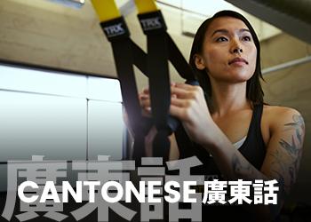 Link-Cantonese