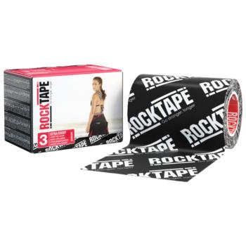 RockTape Mini Big Daddy