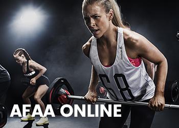 MENU-Block-AFAA-Online
