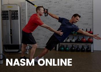 MENU-Block-NASM-Online