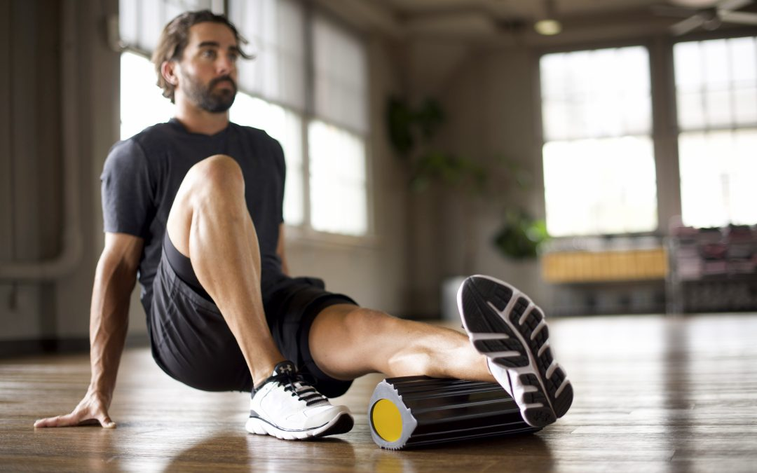 WHY EXERCISE RECOVERY HAS BECOME A VITAL COMPONENT OF FITNESS: