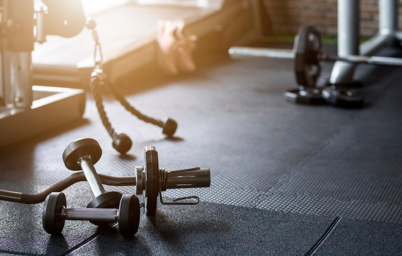 THE PHARMACOLOGY'S OF EXERCISE: YES, EXERCISE IS MEDICINE!: