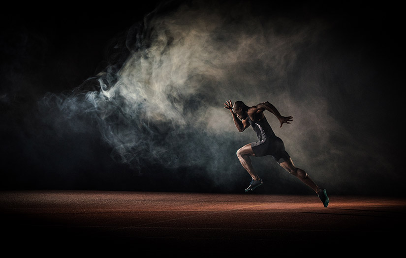 ATHLETE RECOVERY TECHNIQUES TO ACHIEVE PEAK PERFORMANCE: